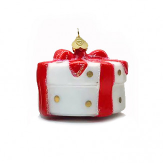 Little Christmas Present