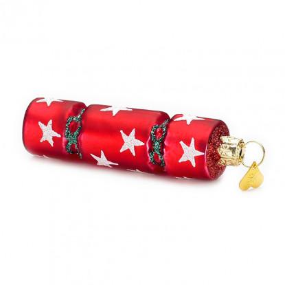 Little Christmas Cracker