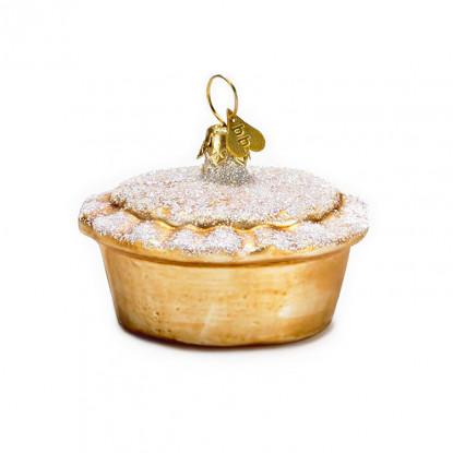 Little Mince Pie