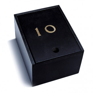 No. 10