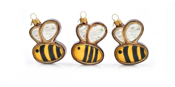 Little Bees Set F&M Exclusive
